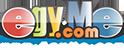 EgyMe Dot Com - شركة ايجى مى دوت كوم