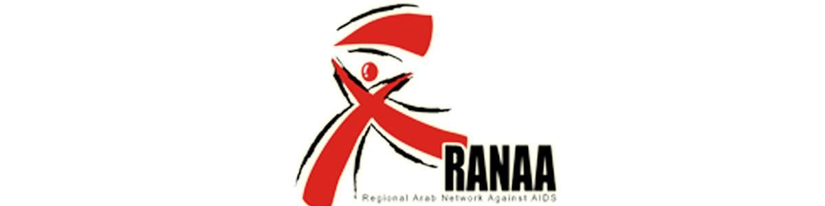 RANAA Regional Arab Network Against AIDS-Lebanon (Egypt)