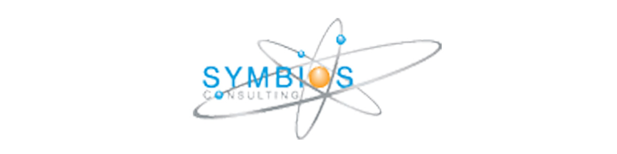 symbios consulting (Egypt)