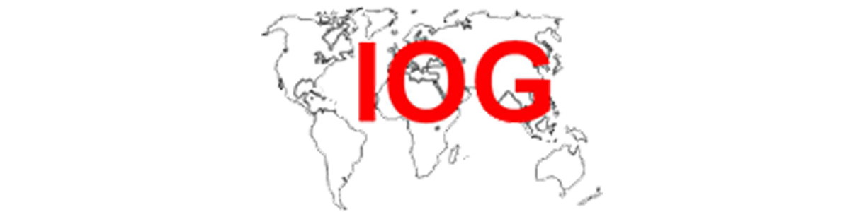 IOG for Industrial Sector & Petroleum Sector(Egypt)