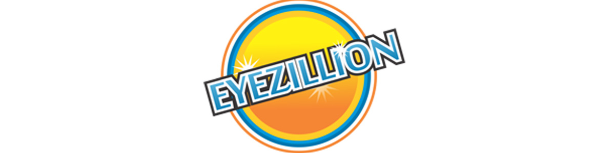 Eyezillion(Egypt)
