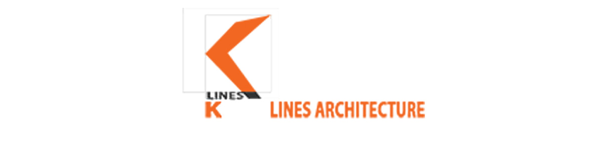 KianLines - Architecture and Consultancy(Egypt)
