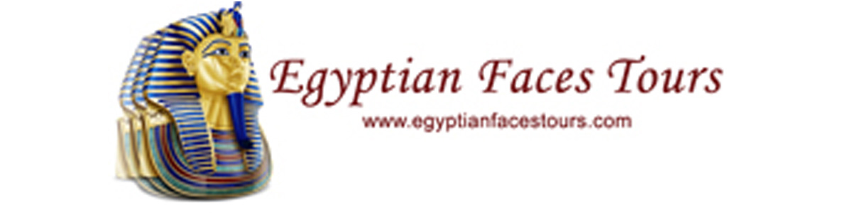 EGYPTIAN FACESTOURS (Egypt)