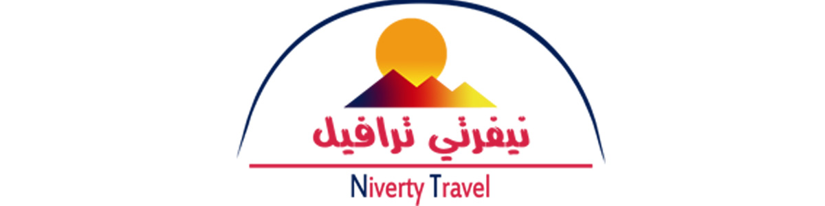 NIVERTY TRAVEL(Egypt)