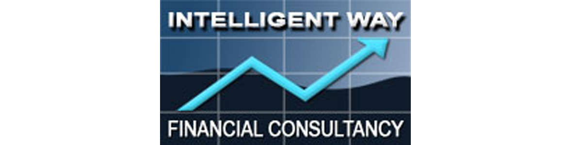 Intelligent Way - Financial Consultancy (Egypt)