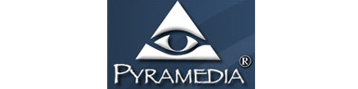 Pyramedia For Media Production (Egypt)