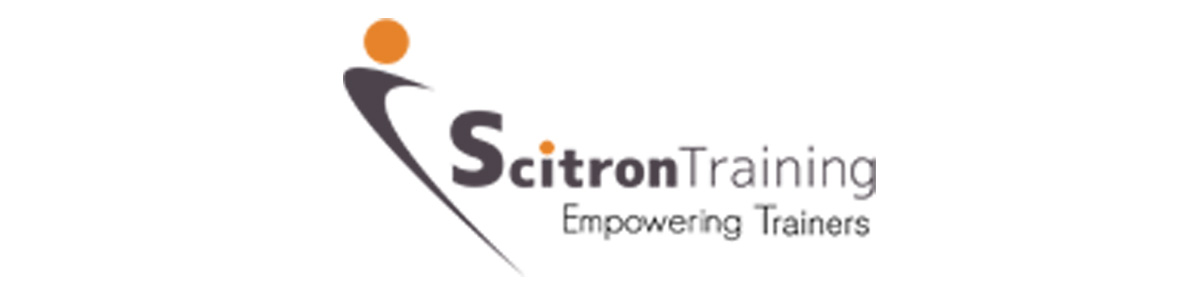 Scitron Training (Egypt)