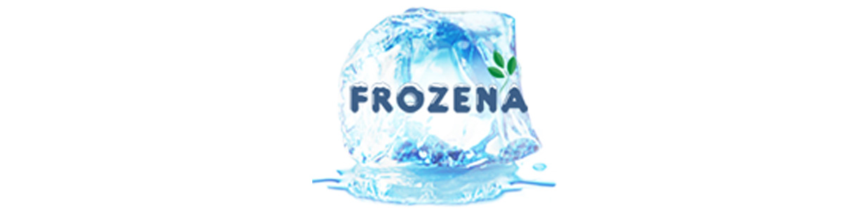 Frozena Food (Egypt)