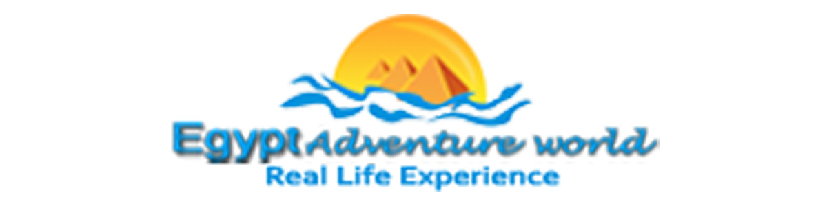 Egypt Adventure World (Egypt)