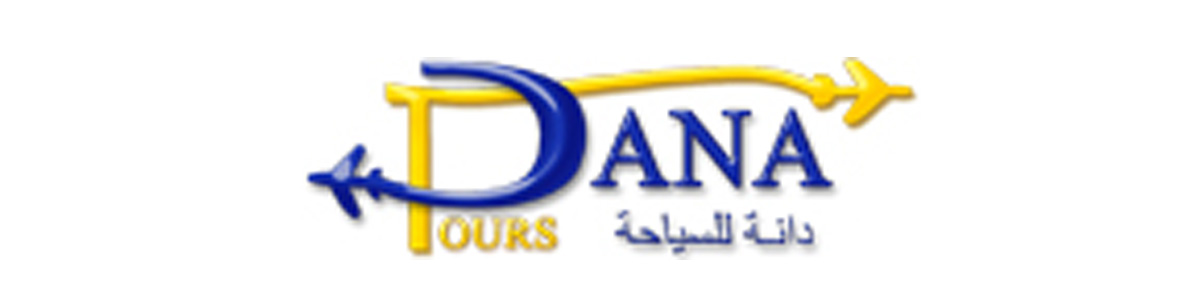 Dana Tours (Egypt)